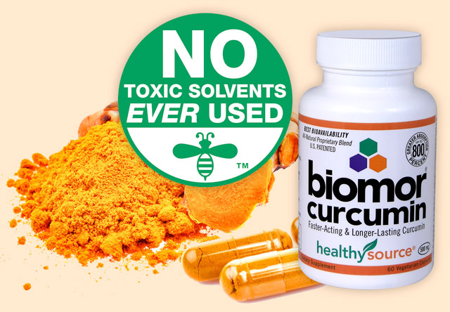 NO TOXIC SOLVENTS — EVER USED. Click here for more.