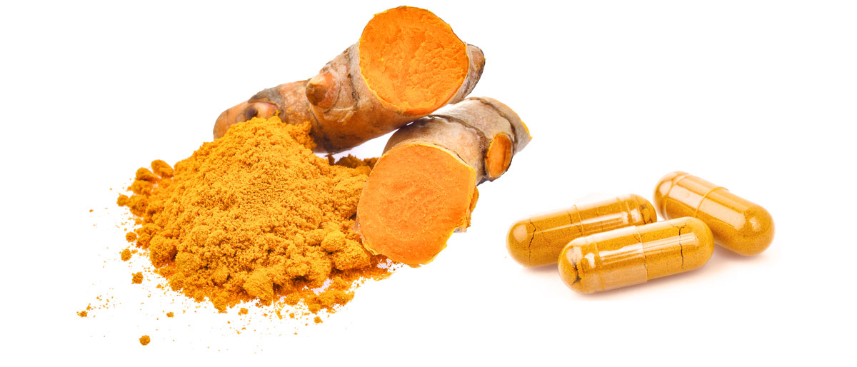 Warning: Widespread Use of Toxic Solvent Found in Curcumin
